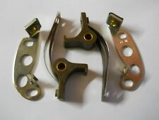 Points Contact Set 1936-1948 Ford 1936-1947 Ford Truck
