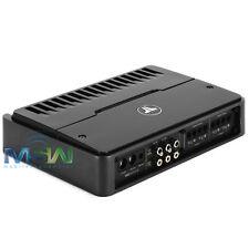 *NEW* JL AUDIO RD400/4 RD SERIES NexD™ 4 CHANNEL CLASS D CAR AUDIO AMPLIFIER