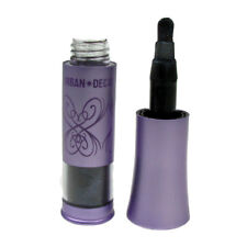 Eye Shadow Liner Urban Decay Loose Pigment Make Up Beauty Goddness