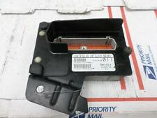 ABS CONTROL MODULE PLYMOUTH VOYAGER 1994 1995 4688011 FWD OEM