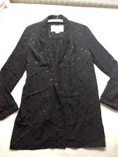 Cooperative Urban Outfitters Smart Jacket Size Small RRP £55