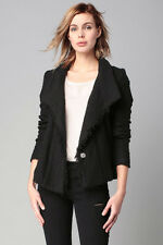 IRO MIRA Blazer Jacket FR 36 UK 8