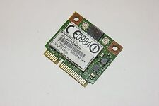 Scheda WiFi wireless per Acer Aspire 5532 board card BROADCOM 4324A-BRCM1045
