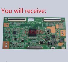 Hisense 55T710DW 3D LED HDTV T-con board Samsung SQ60PB_MB34C4LV0.1 LJ94-25813J