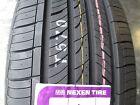 4 New 225/60R16 Inch Nexen N5000 Plus Tires 2256016 225 60 16 R16 60R