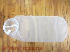 Part NMO 150 Filter Bag P12SH - New No Box