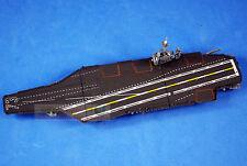 USS George Washington CVN-73 Nimitz Nuclear Supercarrier Aircraft Carrier S121_A