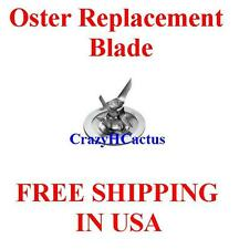 Oster Blender Blade Cutter Replacement Blade NEW Fits Oster Blenders