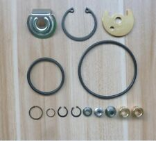 TD04LR Chrysler PT Cruiser  223HP 2.4L EDV Turbo Repair Rebuild Rebuilt kit