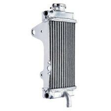Tusk Aluminum Radiator Right Side HONDA CRF250R 2010-2013 crf250 crf 250 250r