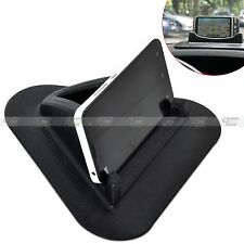 GPS Navigation iPad Tablet PC MID PDA Stand Holders Mounts Antislip Silicone