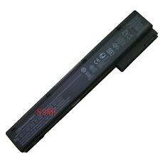 OEM 8Cell Battery for HP EliteBook 8560w 8570w 8760w 8770w HSTNN-I93C Genuine PC