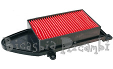 3739 - FILTRO ARIA KYMCO 150 4T AGILITY R16 - PEOPLE S