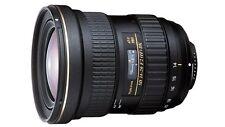 Tokina AT-X PRO DX 14-20 mm / 2,0 Objektiv  für Nikon B-Ware Fachhändler