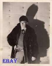 Nelson eddy VINTAGE Photo Girl Of The Golden  West