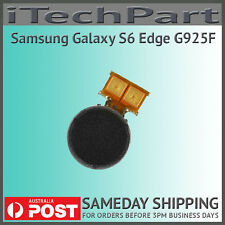Genuine Samsung Galaxy S6 Edge G925 Vibrator Vibration Motor Replacement