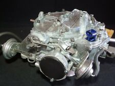 1981 1982 1983 1984 1985 1986 1987 GM ROCHESTER QUADRAJET CARBURETOR 305ci #6915