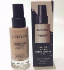 Smashbox Studio Skin 15 Hour Wear Hydrating Foundation 1 oz - 0.5