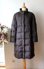 Amy Vermont di alta qualità Business Piumino-Cappotto Tg. 42 excellenter condizioni!