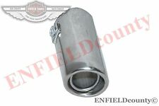 NEW STAINLESS STEEL EXHAUST SILENCER PIPE MUFFLER WAGON R ECOSPORT CARS