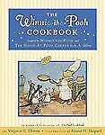 The Winnie-the-Pooh Cookbook by Virginia H. Ellison (2010, Hardcover)