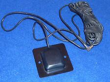 piece parts CABLE et ANTENNE antenna VDO DAYTON autoradio NAVIGATION SYSTEM