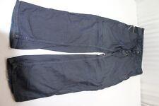 H5567 Diesel Pheyo Jeans W30 L32 Dunkelblau  Gut