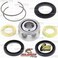 All Balls Rear Upper Shock Bearing Kit For Honda CR 125R 1988 Motocross MX
