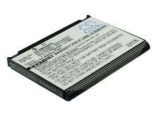 Premium Batería Para Samsung sgh-z548, sch-u440, sgh-d806, bst4058be, ab503445ce