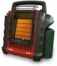 Indoor Propane Heater for the Home Portable Personal Room Camping Camper RV