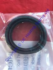 Main Combi 24HE & 30HE 25 & 30 ECO 60MM Flue Outlet Bend Seal Washer 5112397