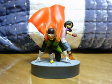 Dragon Ball Z GT KAI Gohan Figure Dragon Capsule Neo Mega House