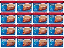16 Maxwell House HAZELNUT CAFE Coffee Creamer Drink Mix Beverage Mix