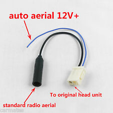 Radio Antenna Harness cable for Toyota GPS Camry Hiace Hilux Prado Corolla OZ