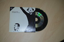 Swing out sister - La la. CD-Single (CP1706)