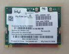 Intel D03-0064JPB Laptop Wifi Wireless Card
