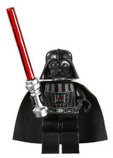 AUTHENTIC LEGO 10212 STAR WARS IMPERIAL SHUTTLE SET MINI FIGURE OF DARTH VADER