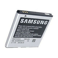OEM Samsung Battery for Captivate i897 Vibrant T959