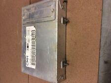 85 CHEVY CAMARO/ Pontiac 6000 2.8L COMPUTER ECU/ECM #1226865 CNH