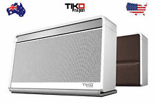 40W TITAN Portable Wireless Bluetooth Speakers by Tiko Nation