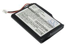 Li-ion Battery for Blaupunkt DSNA001 Navi GPS TravelPilot Lucca 3.3 NEW