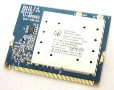 Toshiba Satellite A105 M45 Laptop WiFi WIRELESS CARD V000055050 PA3458U-1MP