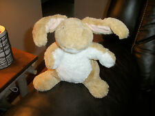 Kids Preferred Guess How Much I Love You Bunny plush 10""