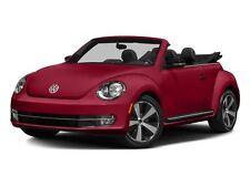 Volkswagen: Other 1.8T S