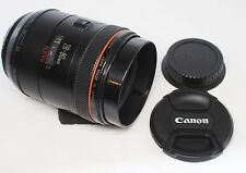 AS IS Canon EF 28-80mm f/2.8-4 L USM Lens