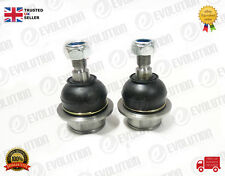 Tout Neuf Ford Transit Connect Rotule Paire set, 4616978, yc1a3395ba