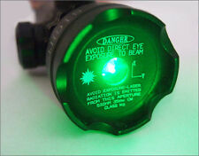 Bowfishing Green Laser Sight  Unit
