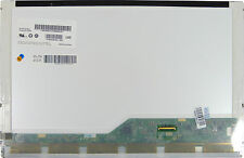 T400 R400 LP141WP2 TLB1 WXGA+ LED LCD PANEL 42T0498