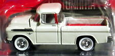 JOHNNY LIGHTNING 55 1955 CHEVY CAMEO PICKUP TRUCK GM MOTORAMA CHEVROLET CAR