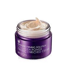 [Mizon] Collagen Power Firming Enriched Cream - 50ml